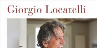 """Italy. Made at Home"" von Giorgio Locatelli."