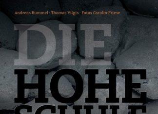 Andreas Rummel und Thomas Vilgis: Die hohe Schule des Grillens