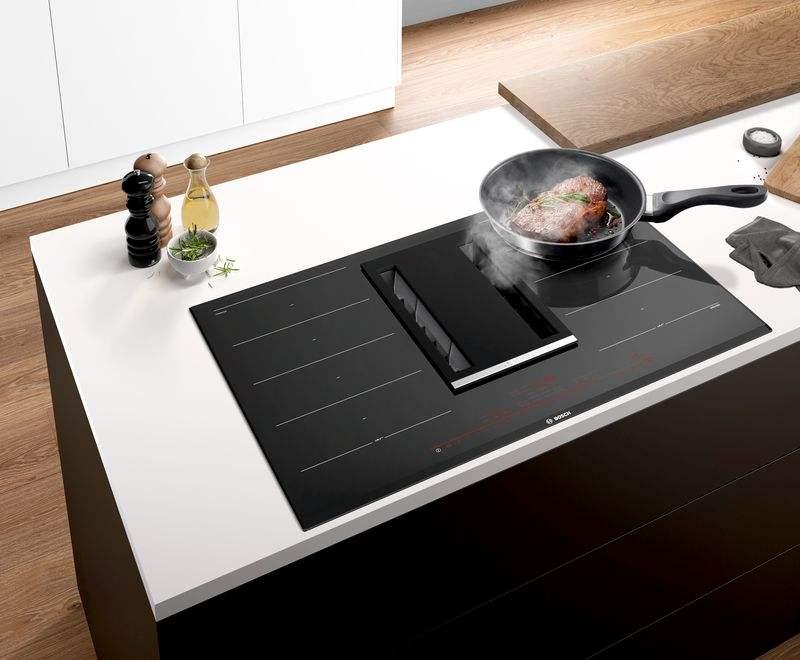 Küche&Co in Küche&Co. oder Wissenswertes über Kochfelder ...